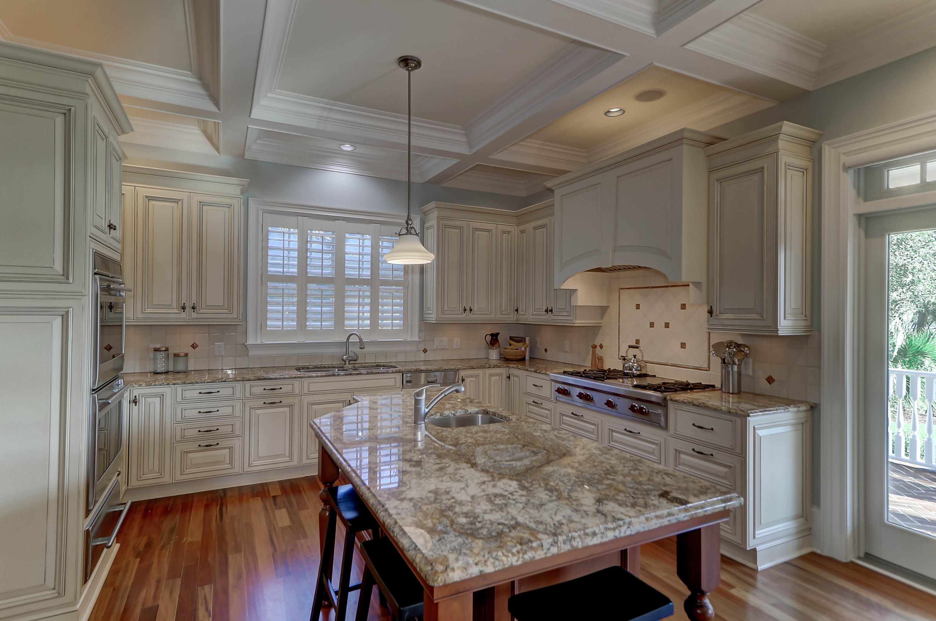 River Reach at Remley'S Point Homes For Sale - 136 Wando Reach, Mount Pleasant, SC - 56