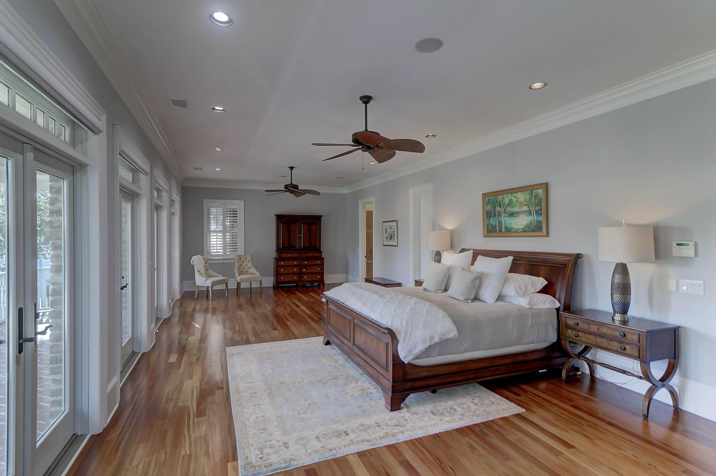 River Reach at Remley'S Point Homes For Sale - 136 Wando Reach, Mount Pleasant, SC - 18