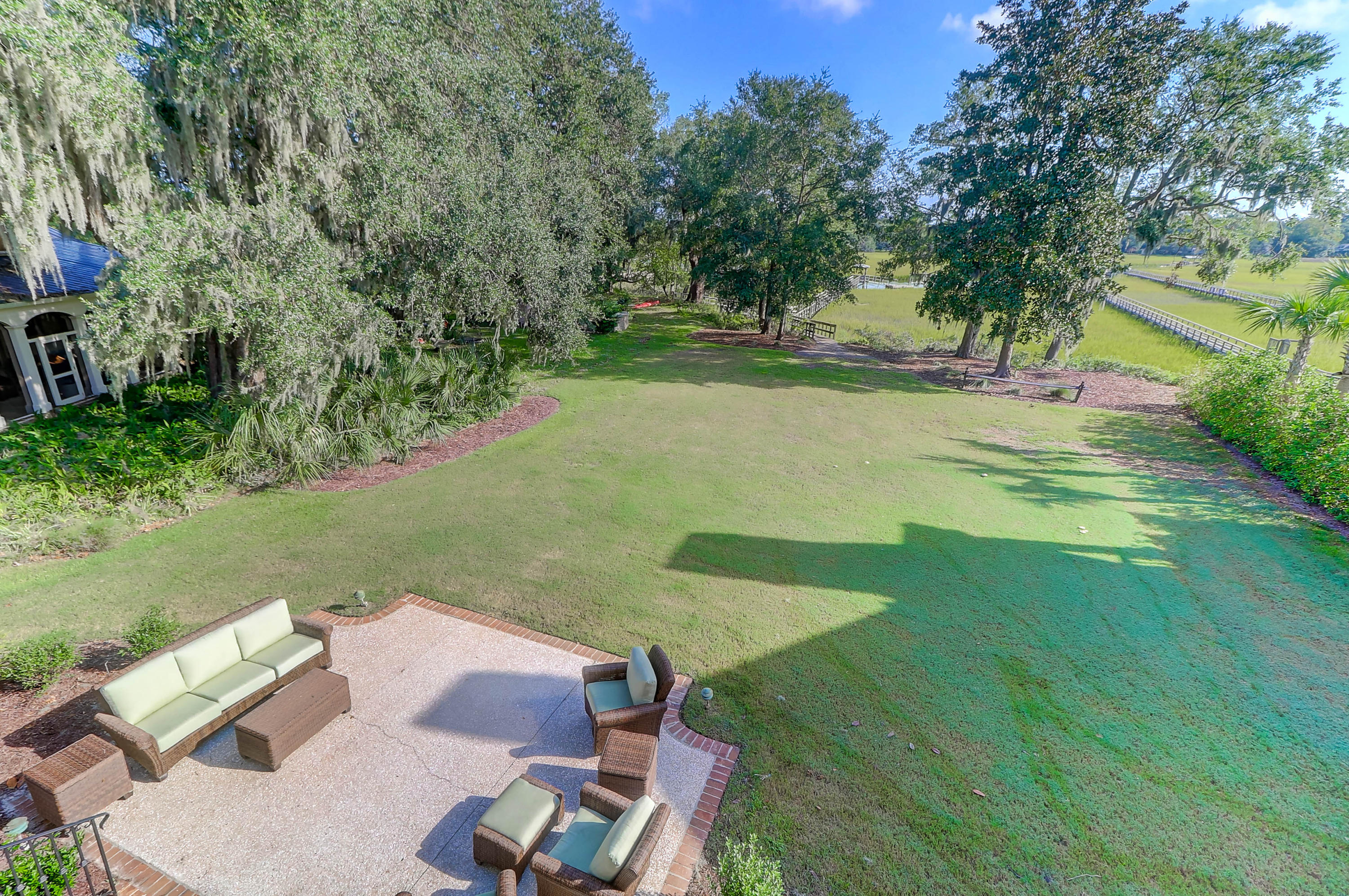 River Reach at Remley'S Point Homes For Sale - 136 Wando Reach, Mount Pleasant, SC - 41