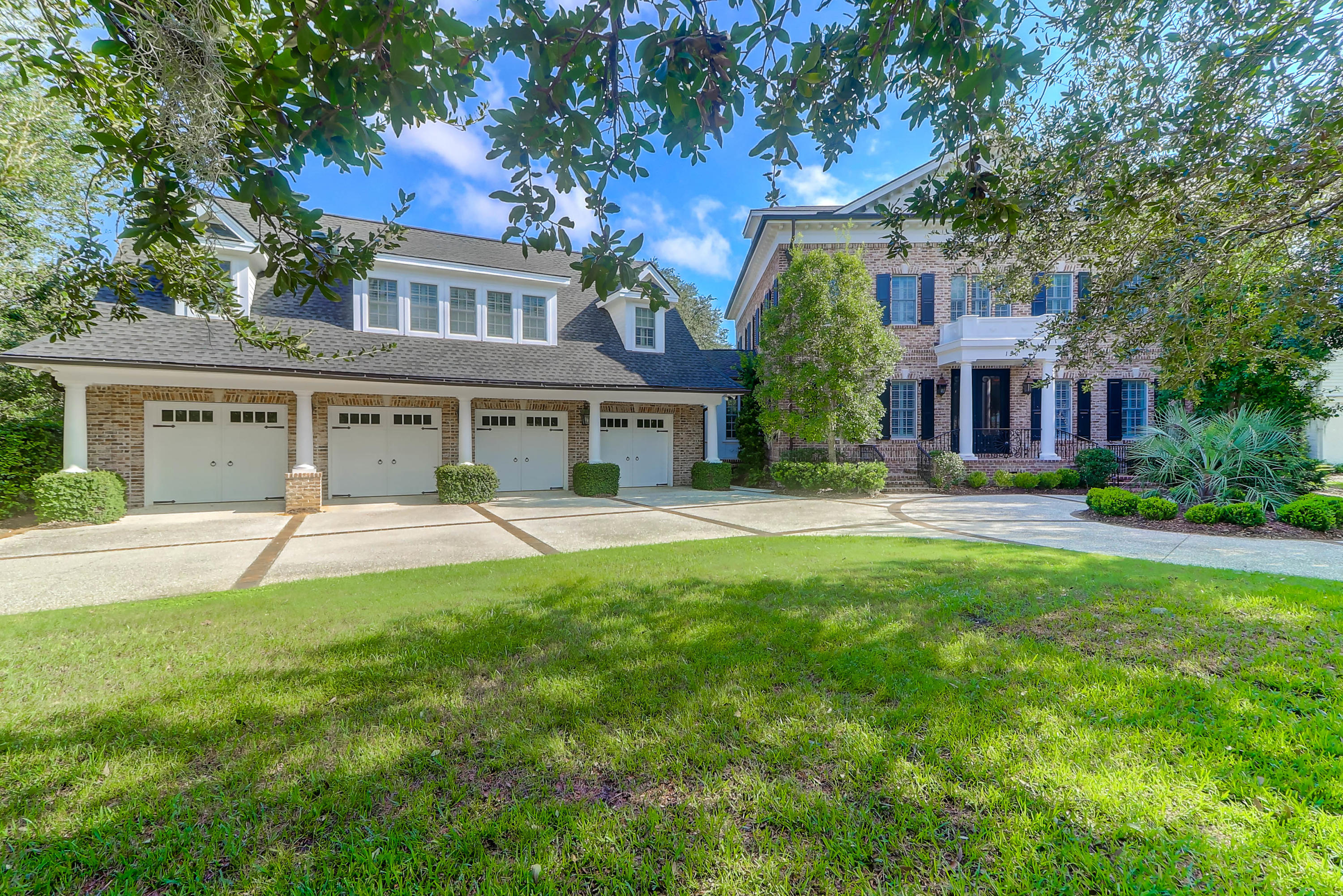 River Reach at Remley'S Point Homes For Sale - 136 Wando Reach, Mount Pleasant, SC - 89