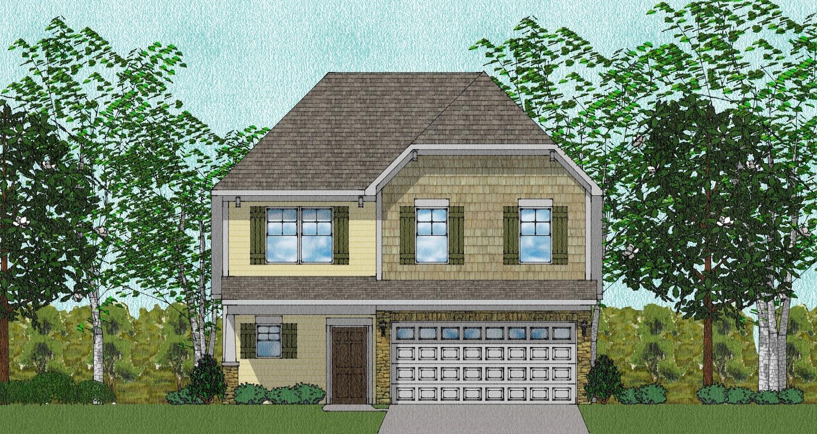 Tupelo Plantation Homes For Sale - 2354 Triple Crown, Mount Pleasant, SC - 30