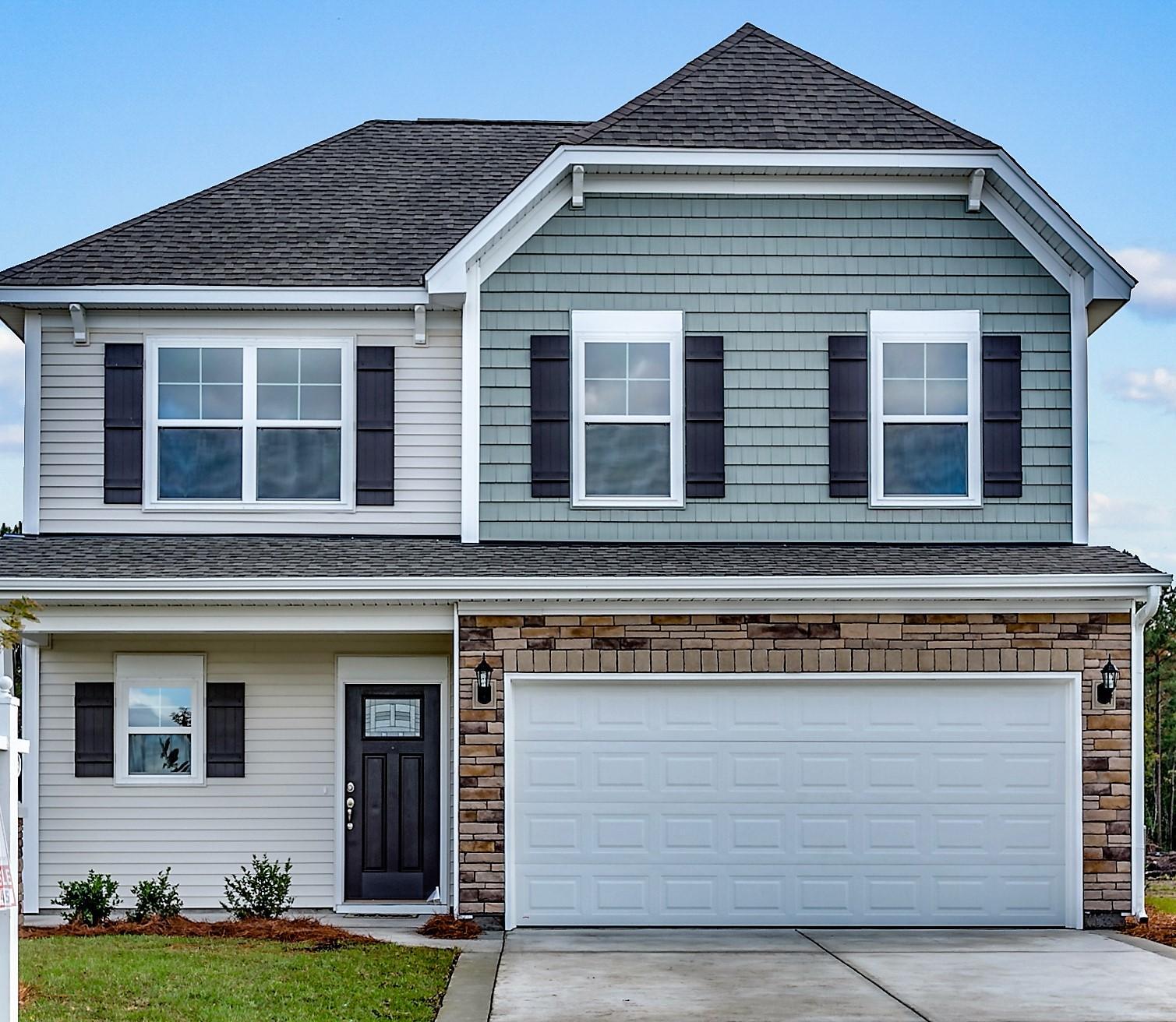 Tupelo Plantation Homes For Sale - 2354 Triple Crown, Mount Pleasant, SC - 22