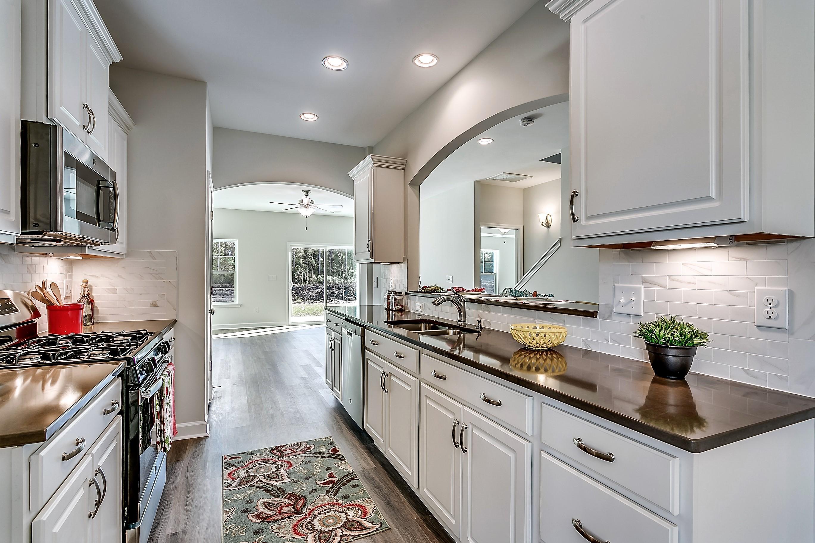 Tupelo Plantation Homes For Sale - 2354 Triple Crown, Mount Pleasant, SC - 20