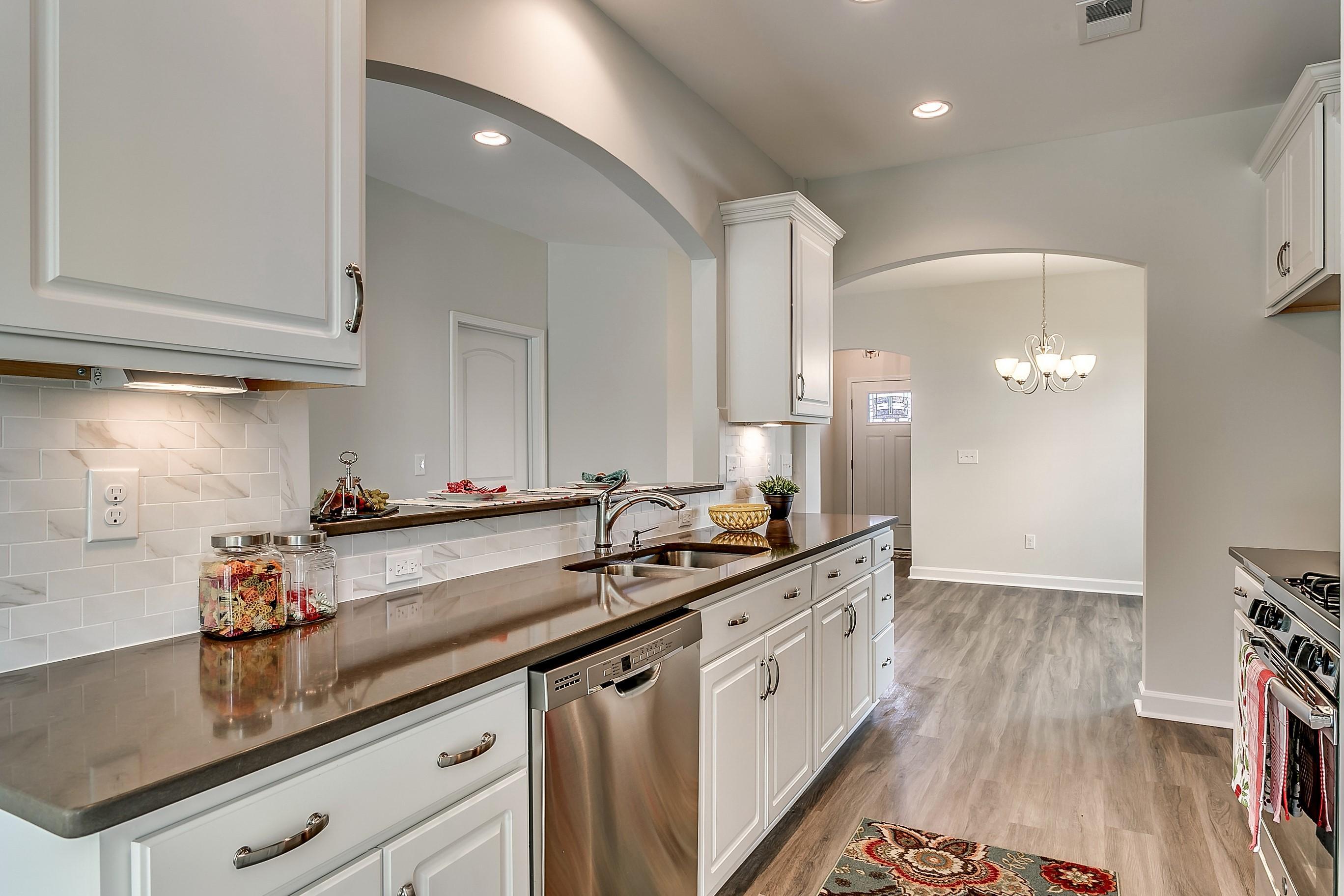 Tupelo Plantation Homes For Sale - 2354 Triple Crown, Mount Pleasant, SC - 18