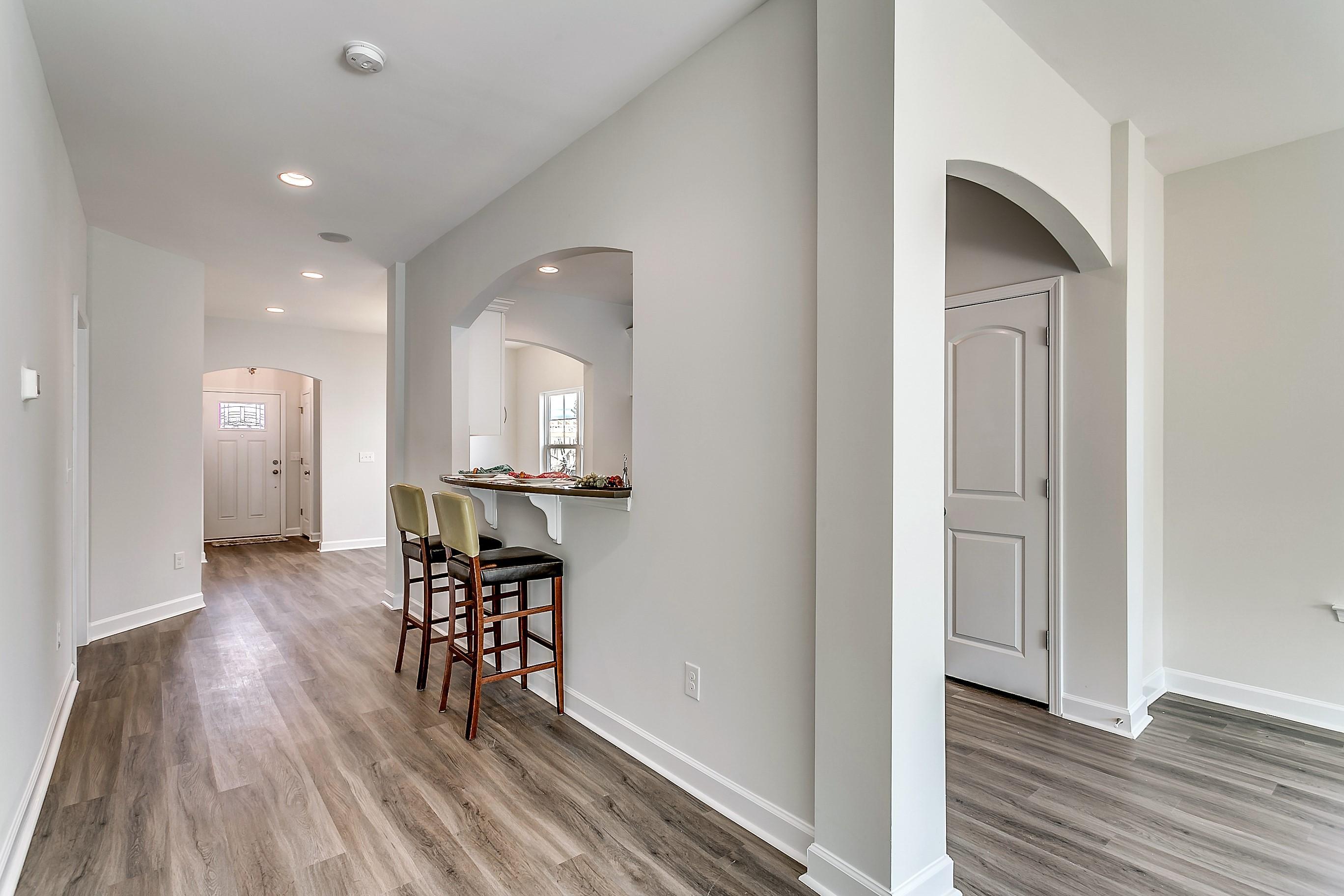 Tupelo Plantation Homes For Sale - 2354 Triple Crown, Mount Pleasant, SC - 17