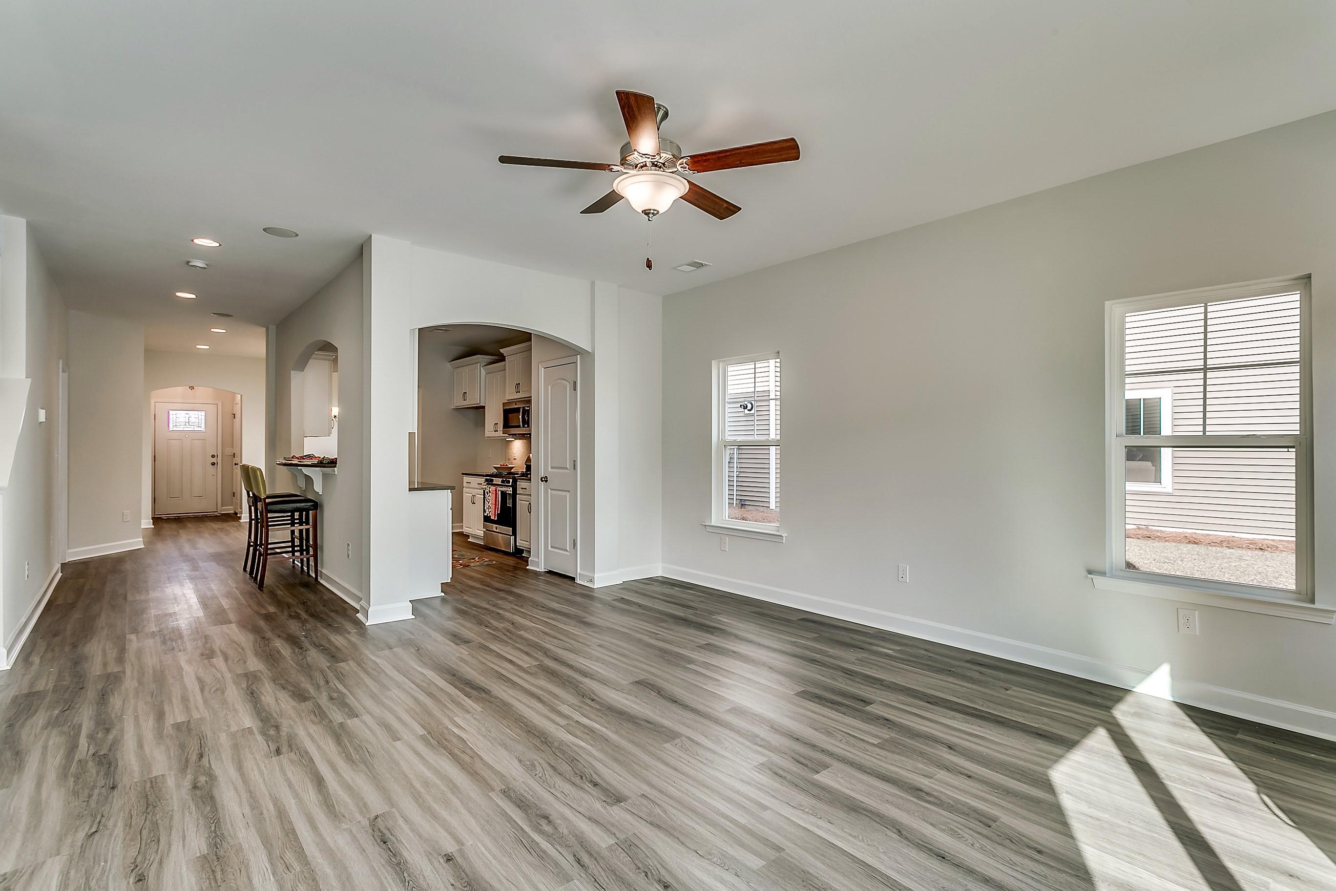 Tupelo Plantation Homes For Sale - 2354 Triple Crown, Mount Pleasant, SC - 13