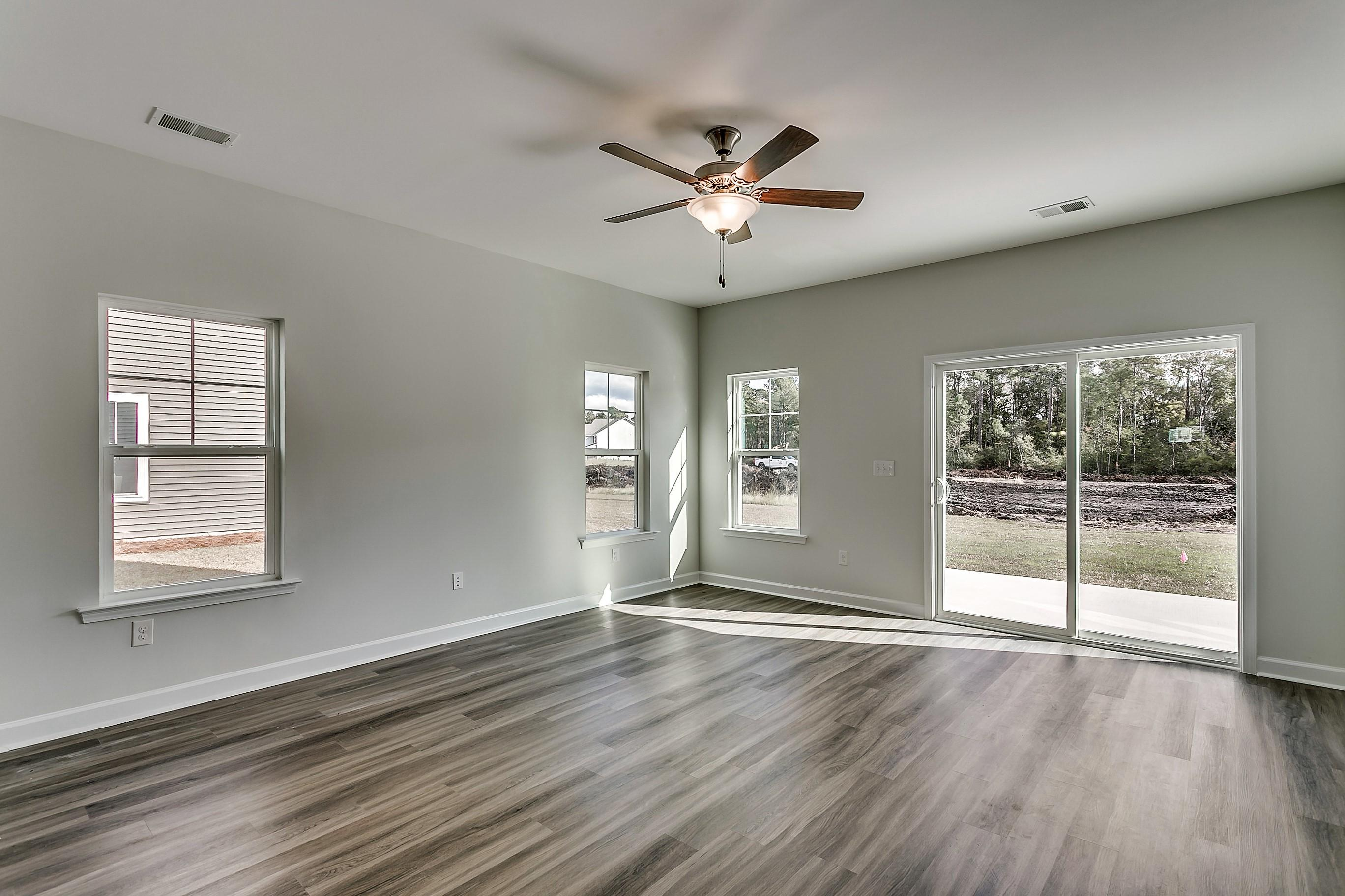 Tupelo Plantation Homes For Sale - 2354 Triple Crown, Mount Pleasant, SC - 15