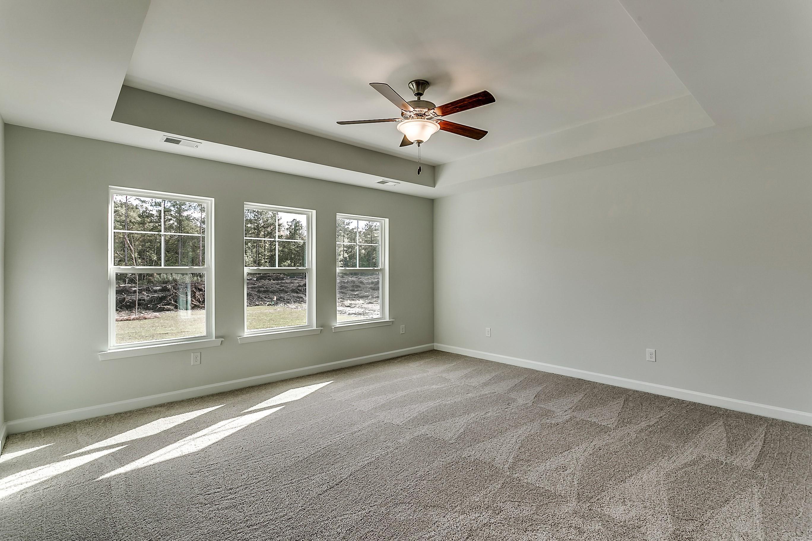 Tupelo Plantation Homes For Sale - 2354 Triple Crown, Mount Pleasant, SC - 7