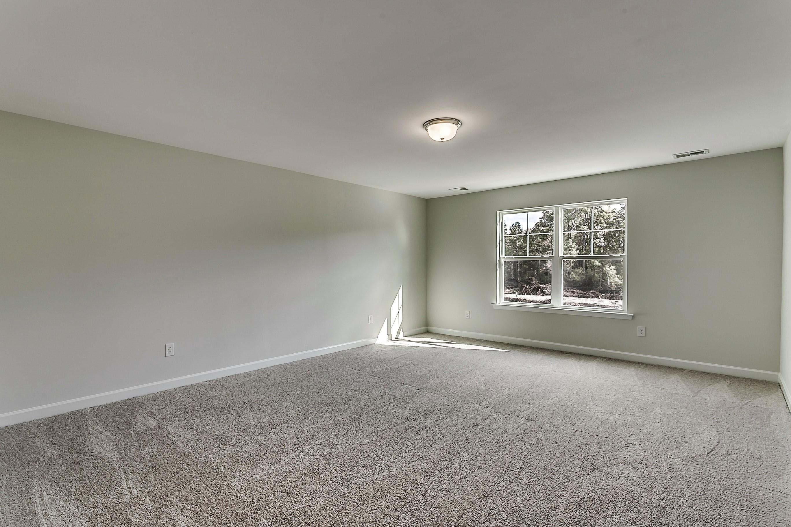 Tupelo Plantation Homes For Sale - 2354 Triple Crown, Mount Pleasant, SC - 9
