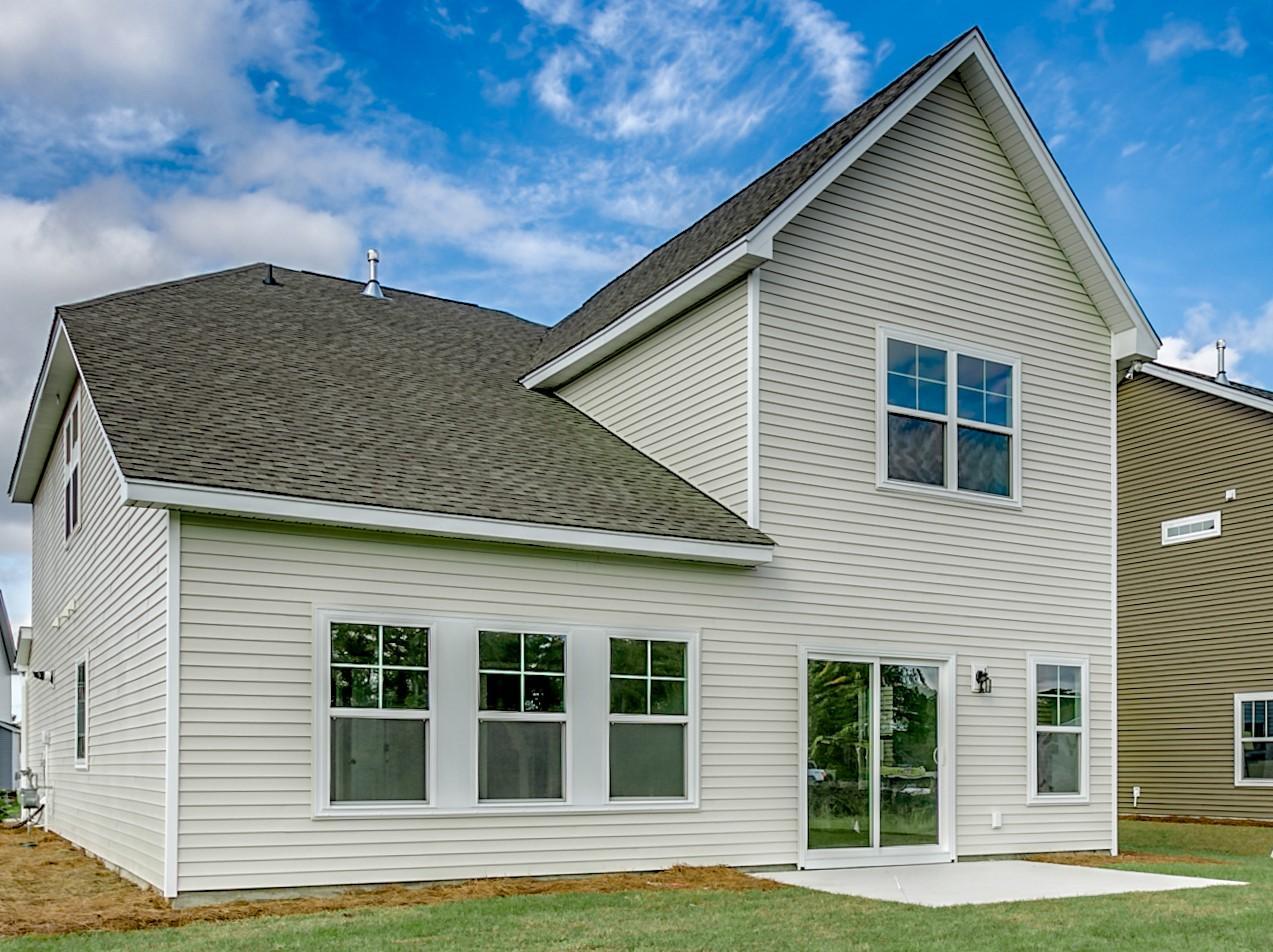 Tupelo Plantation Homes For Sale - 2354 Triple Crown, Mount Pleasant, SC - 31