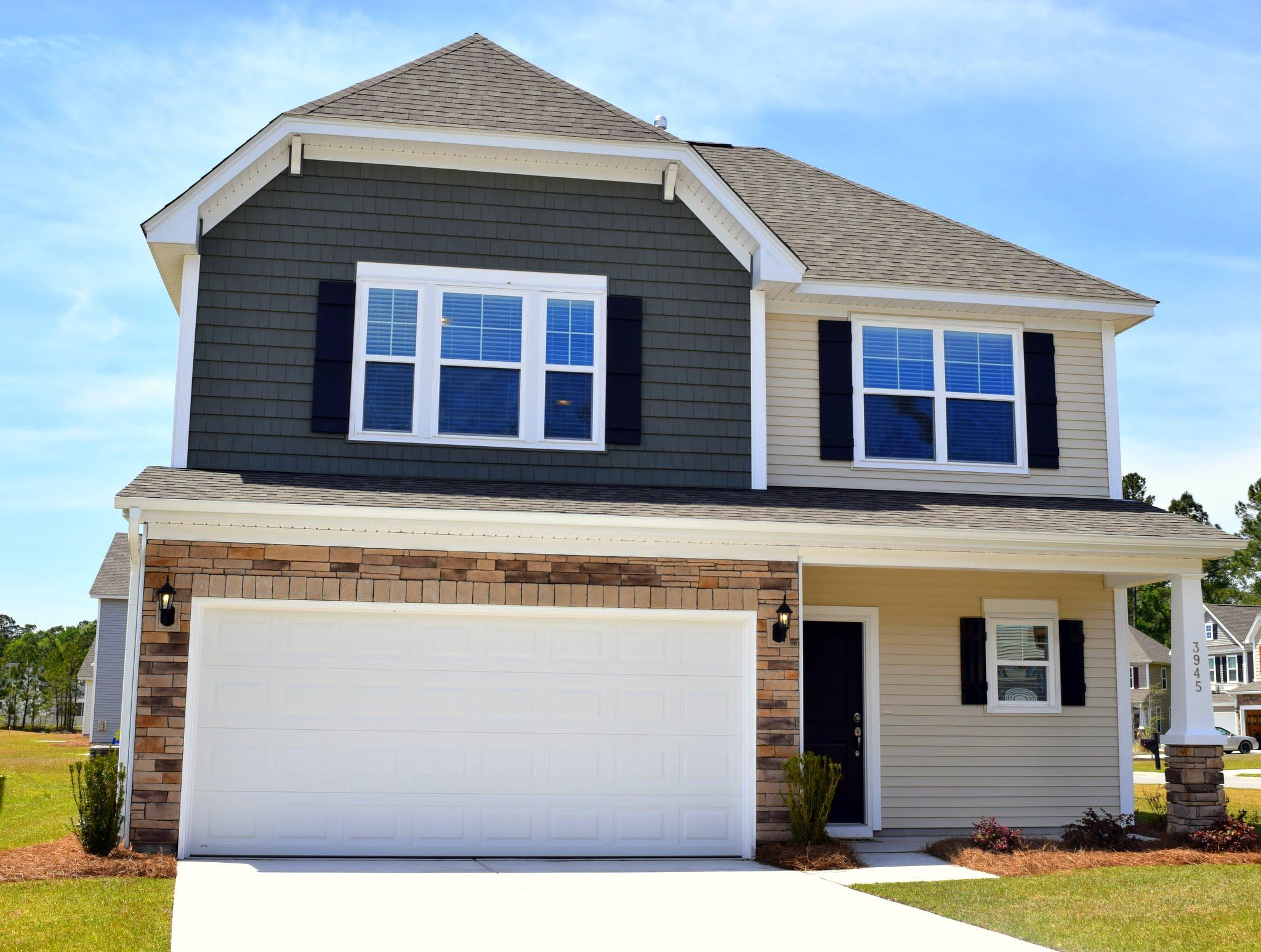 2354 Triple Crown Court Mount Pleasant, SC 29429
