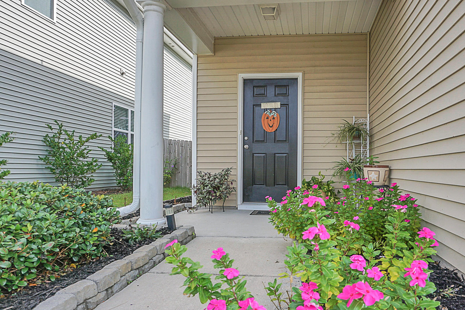 276 Cameron Street Summerville, SC 29486