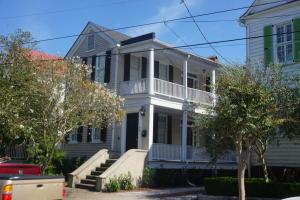 39 Chapel Street, Charleston, SC 29403