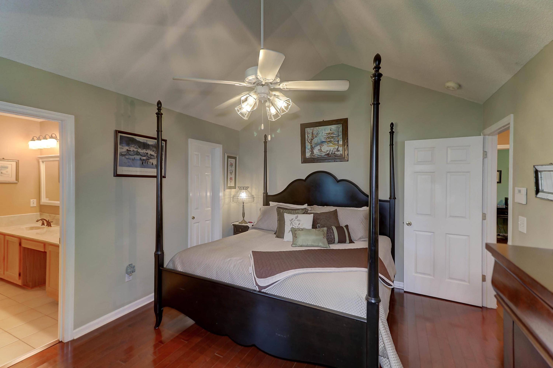 1205 Oceanview Road Charleston, SC 29412