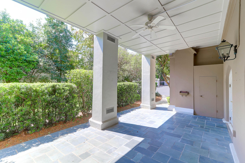 67 Legare Street Charleston, SC 29401