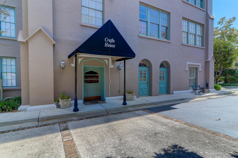 67 101/102 Legare Street Charleston, SC 29401