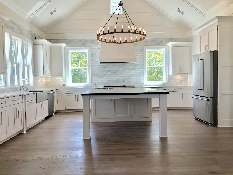 Carolina Park Homes For Sale - 1863 Bolden, Mount Pleasant, SC - 52