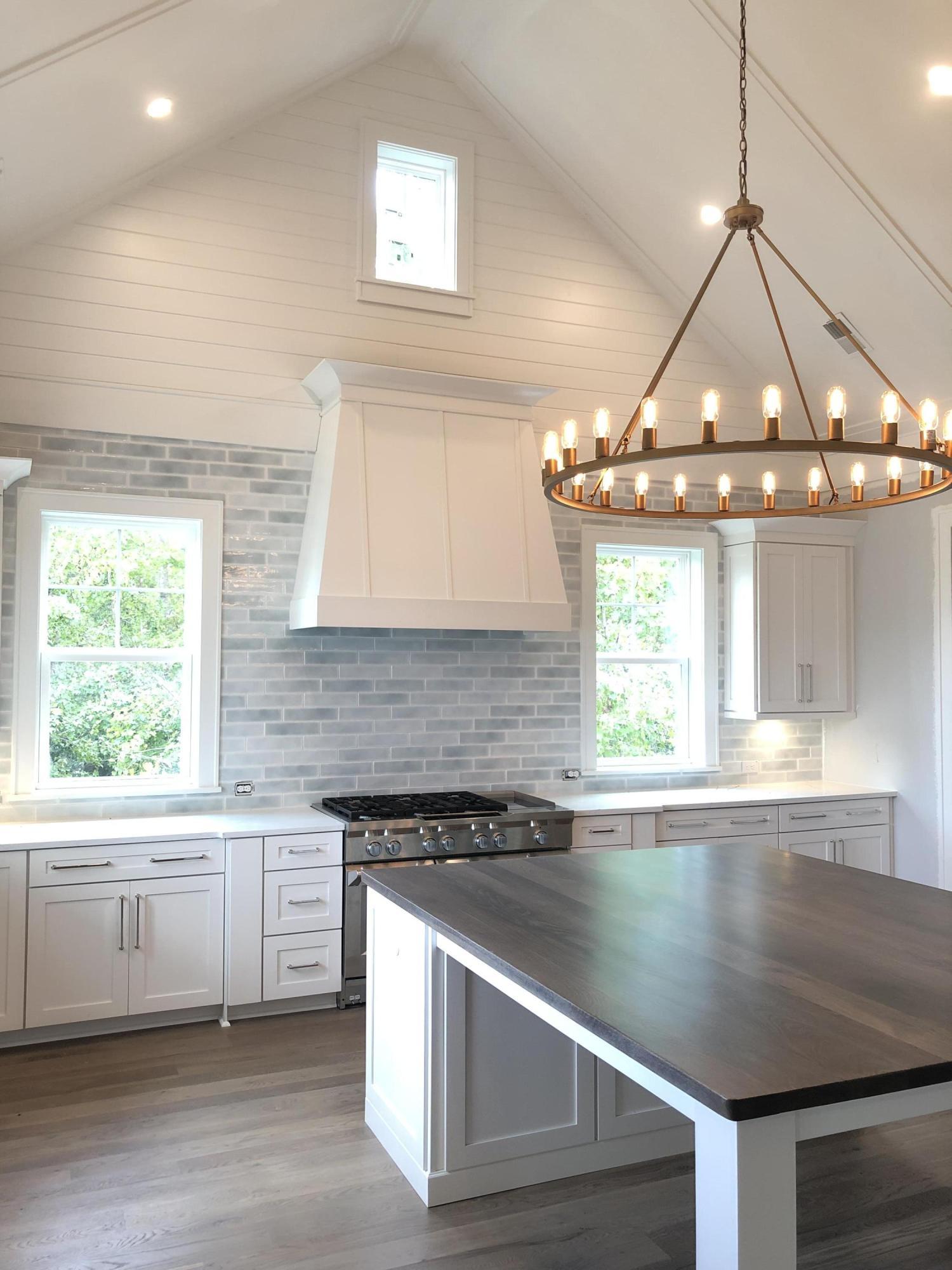 Carolina Park Homes For Sale - 1863 Bolden, Mount Pleasant, SC - 9