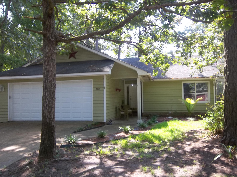 110 Durham Drive Goose Creek, SC 29445