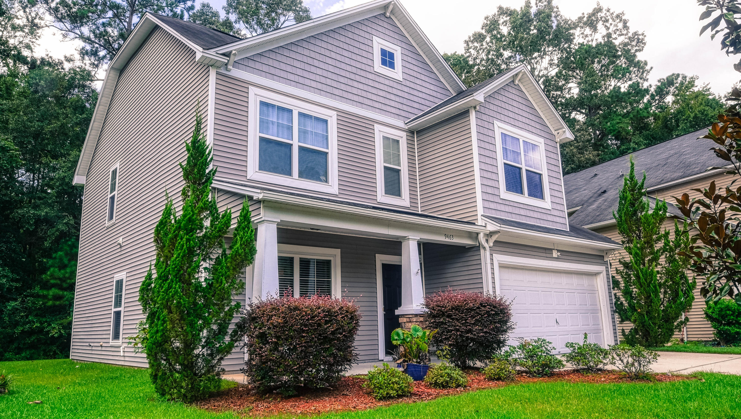 9463 Netted Charm Court Ladson, SC 29456