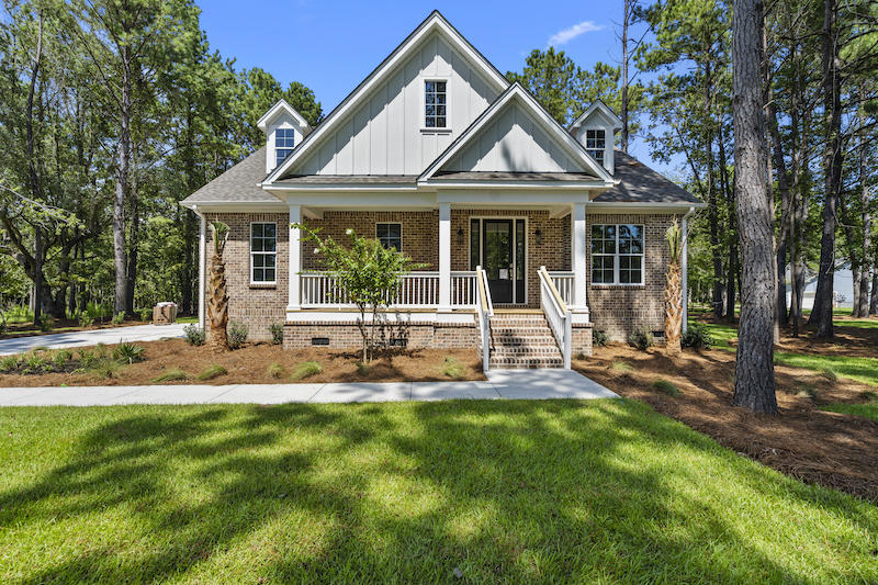 478 Woodspring Road Mount Pleasant, Sc 29466