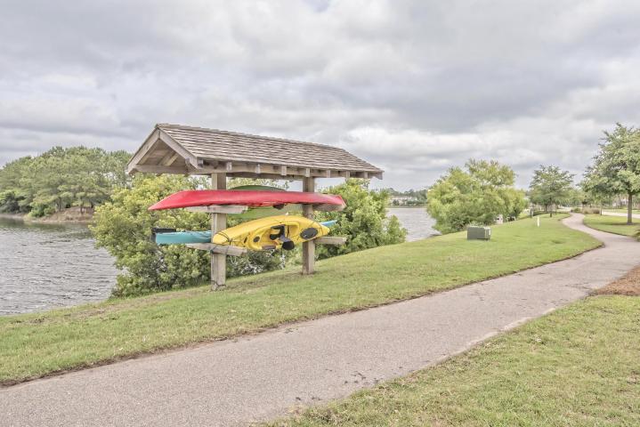 3057 Sweetleaf Lane Johns Island, Sc 29455