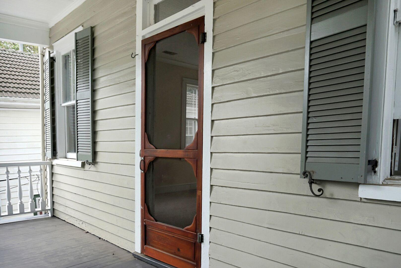 77 Smith Street Charleston, Sc 29401