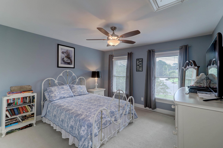 2666 Magnolia Place Court Mount Pleasant, SC 29466