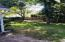 231 Historic Drive, Mount Pleasant, SC 29464
