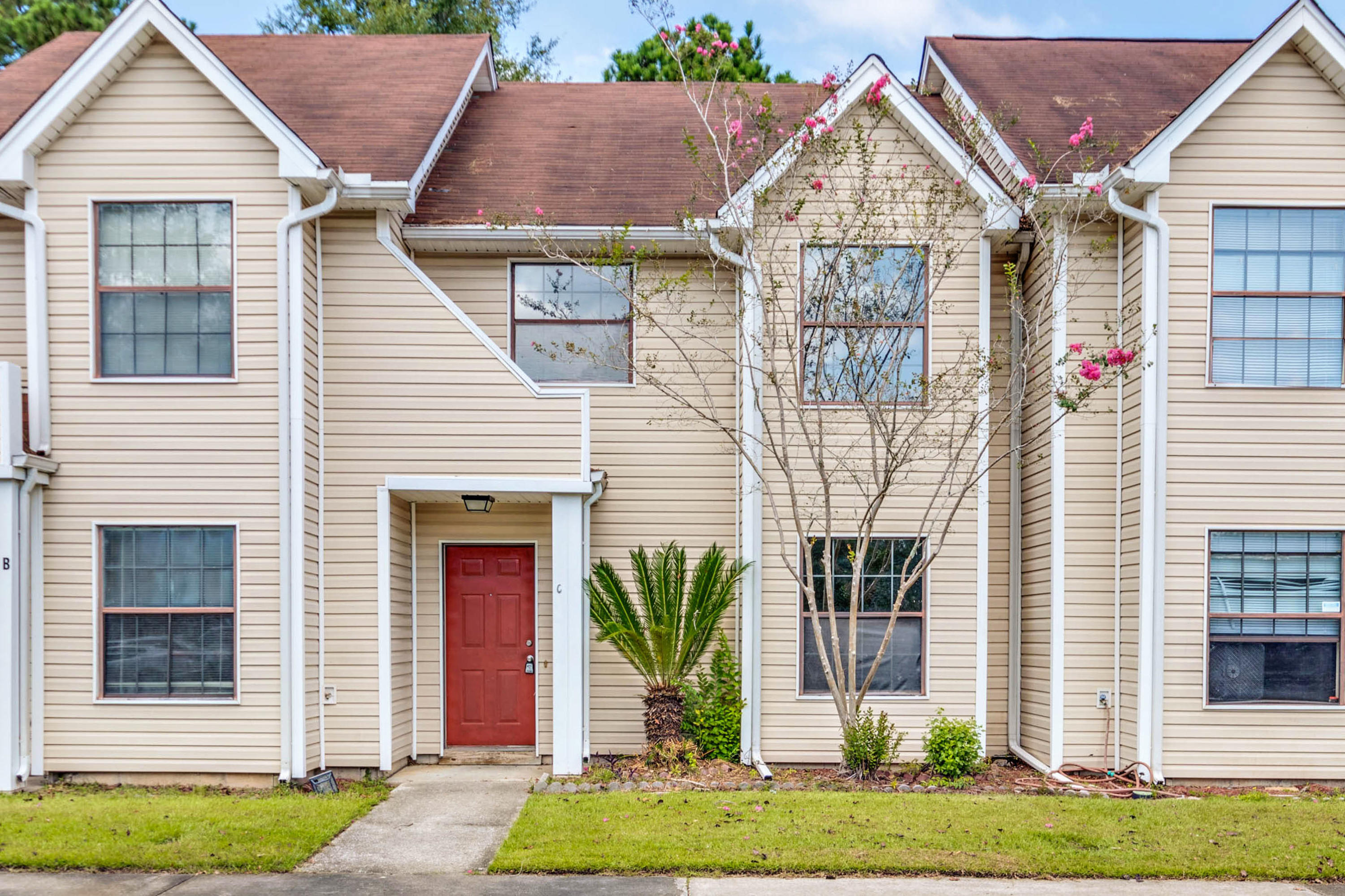 4091 Cedars Parkway UNIT C North Charleston, Sc 29420