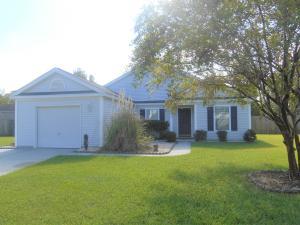 108 Hunters Wood Drive, Summerville, SC 29485