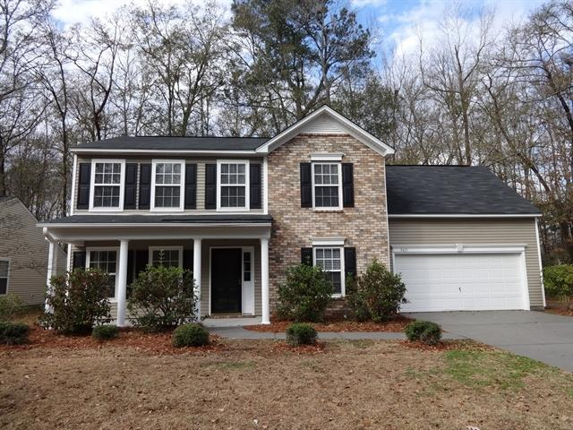 9471 Netted Charm Court Ladson, SC 29456