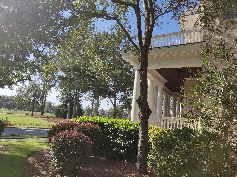 59 Iron Bottom Lane Charleston, SC 29492