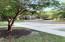 1733 Wyngate Circle, Mount Pleasant, SC 29466