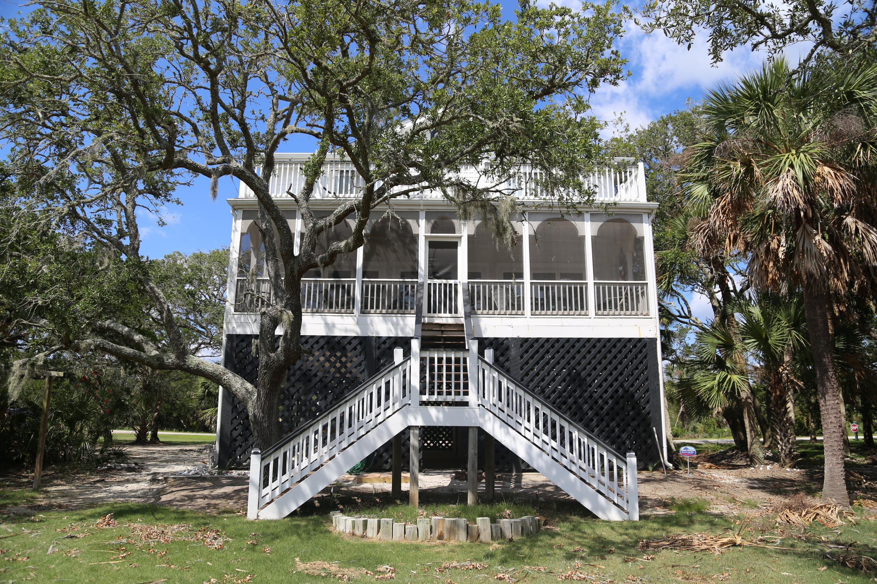 21 Planters Retreat Edisto Island, SC 29438