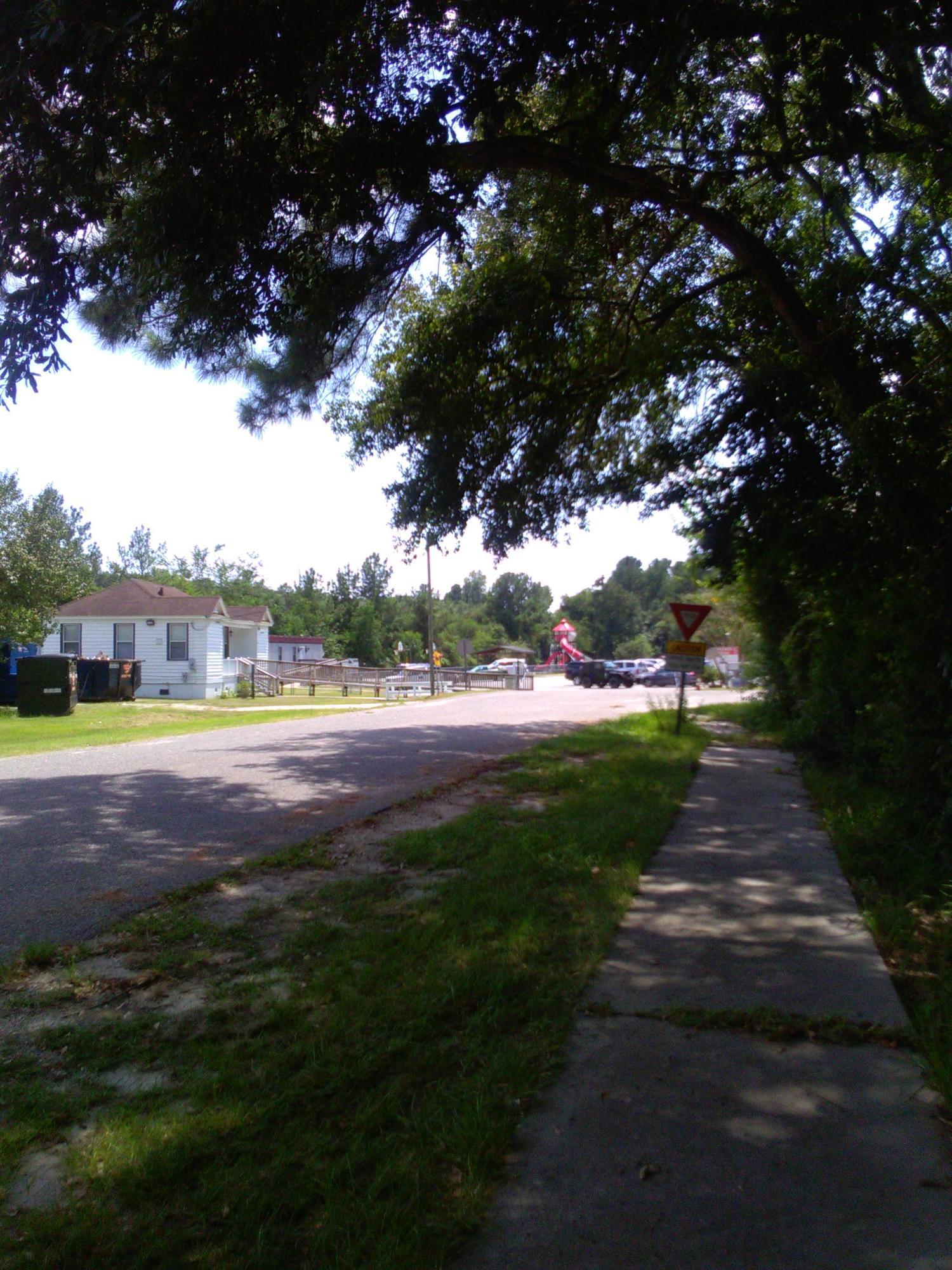 S Gum Street Summerville, SC 29483
