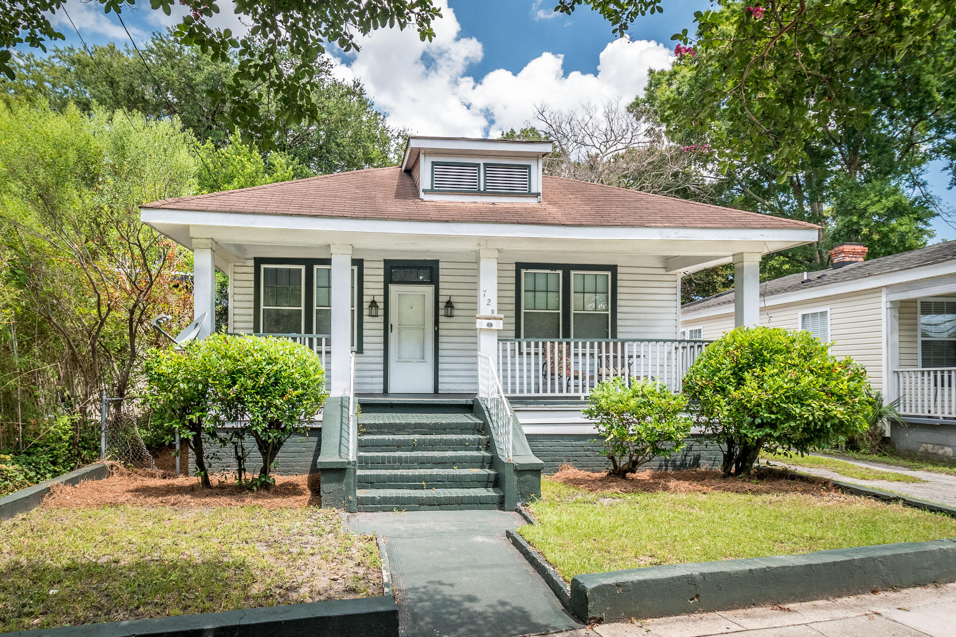 728 Rutledge Avenue Charleston, SC 29403