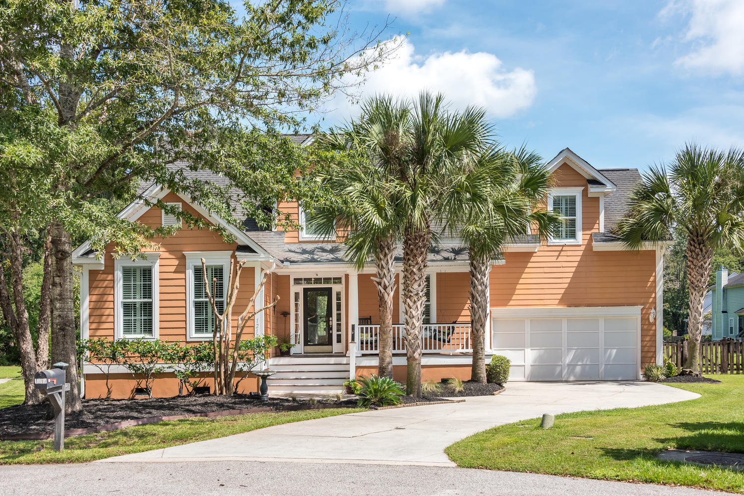 1217 Palustrine Court Charleston, SC 29414