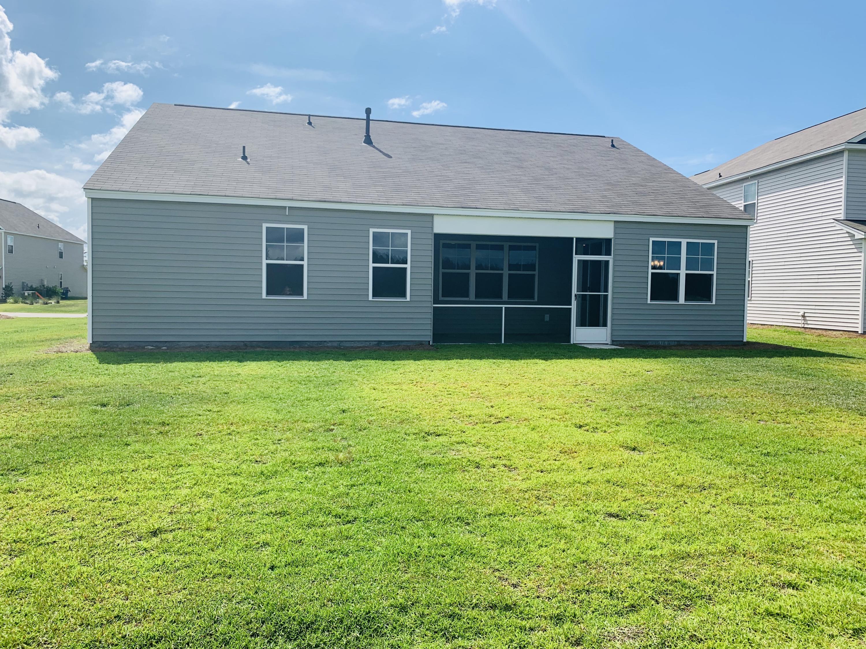 Cane Bay Plantation Homes For Sale - 214 Mercator, Summerville, SC - 15