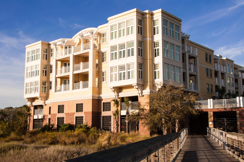 5009 Old Bridgeview Lane Charleston, SC 29403