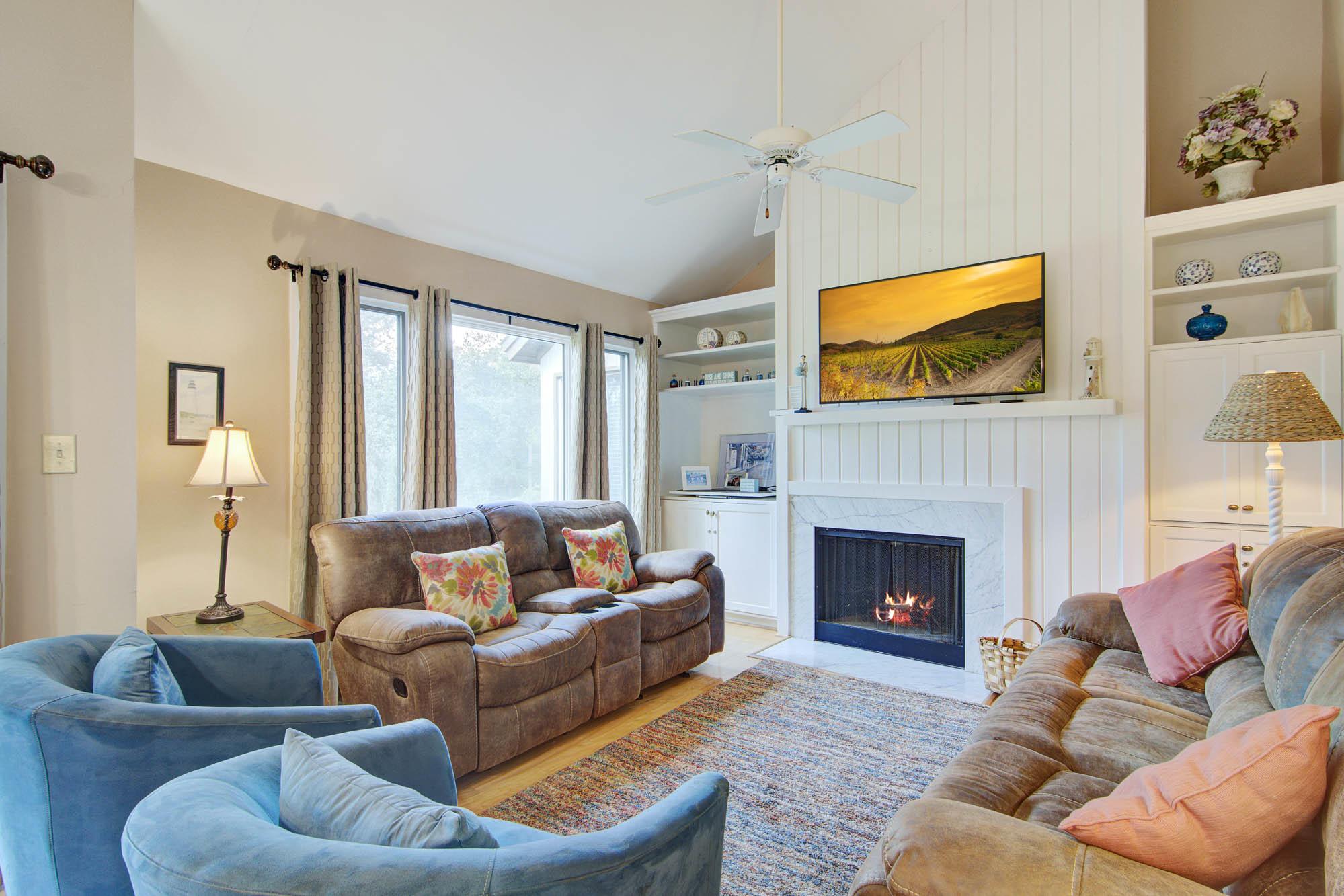 Kiawah Island Homes For Sale - 4504 Park Lake, Kiawah Island, SC - 0