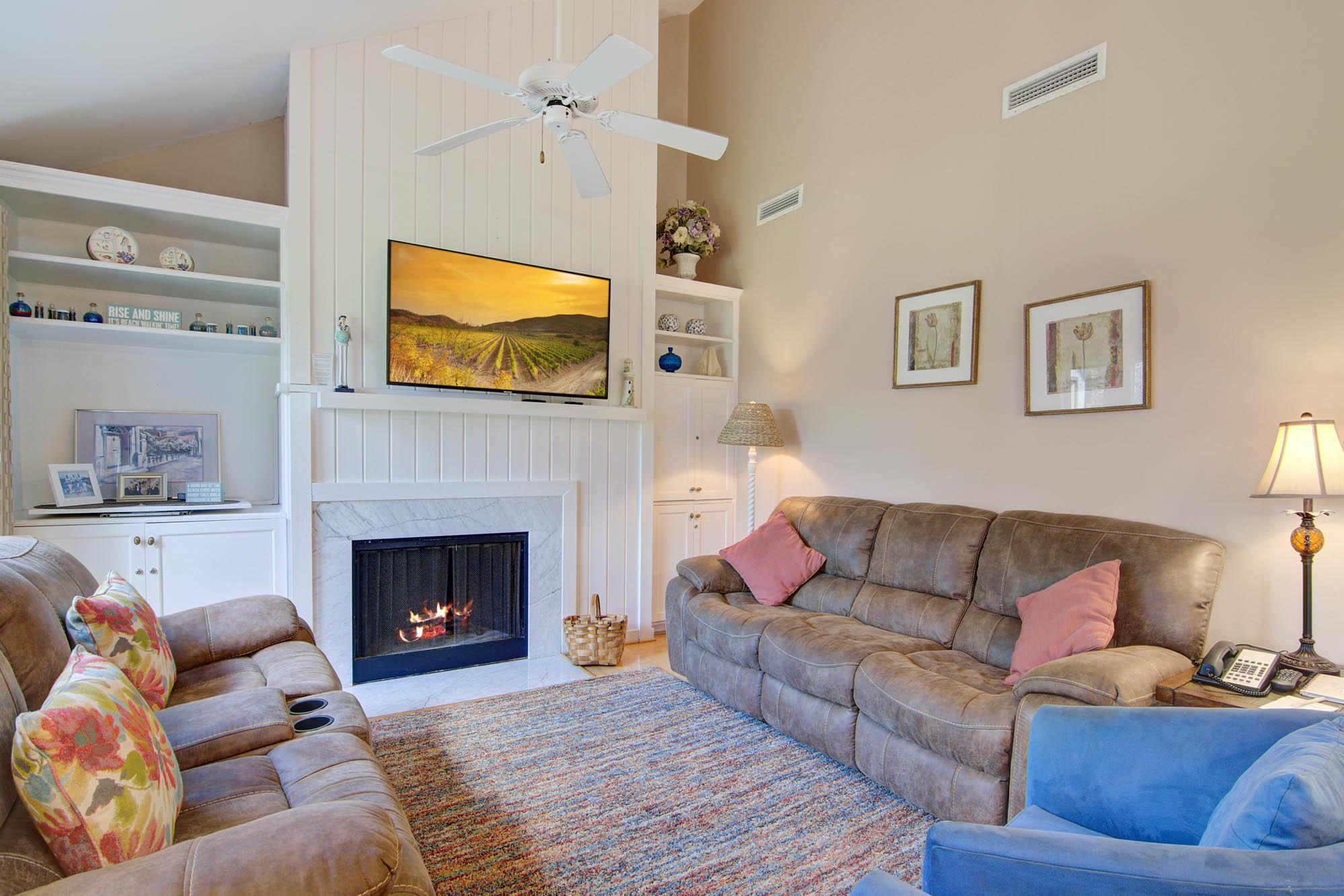 Kiawah Island Homes For Sale - 4504 Park Lake, Kiawah Island, SC - 16