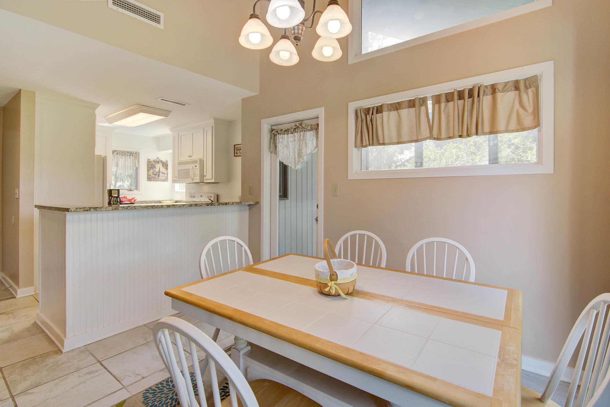 Kiawah Island Homes For Sale - 4504 Park Lake, Kiawah Island, SC - 14
