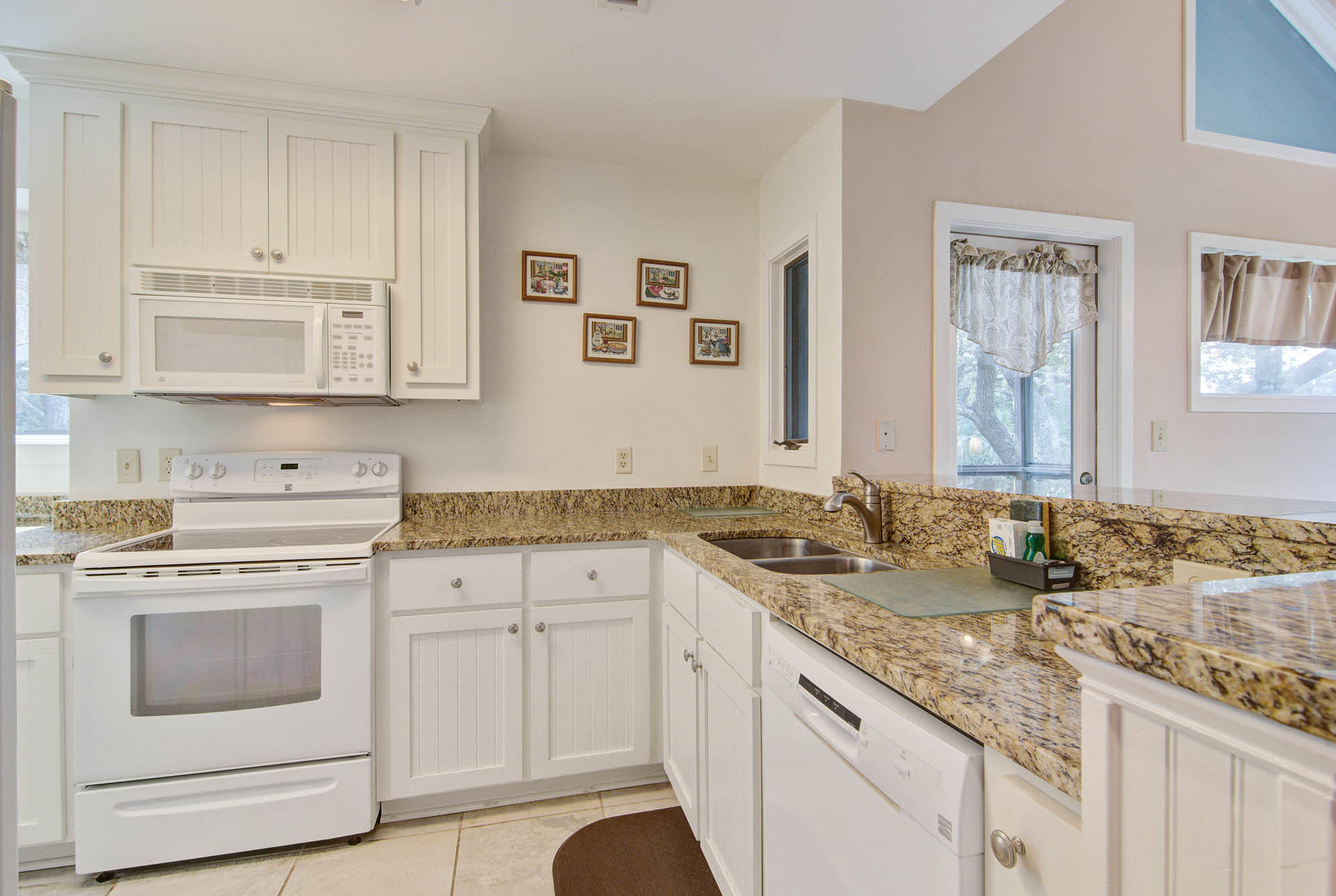 Kiawah Island Homes For Sale - 4504 Park Lake, Kiawah Island, SC - 4