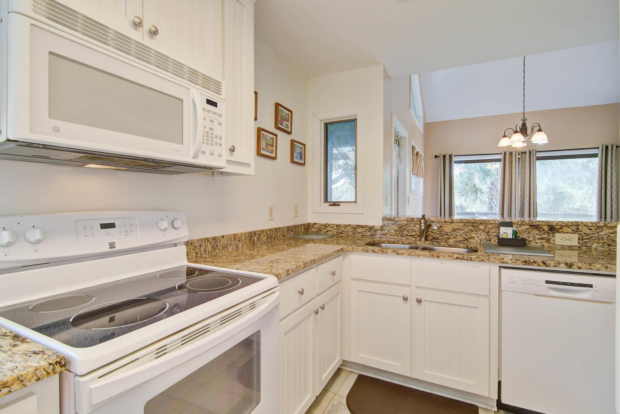 Kiawah Island Homes For Sale - 4504 Park Lake, Kiawah Island, SC - 5