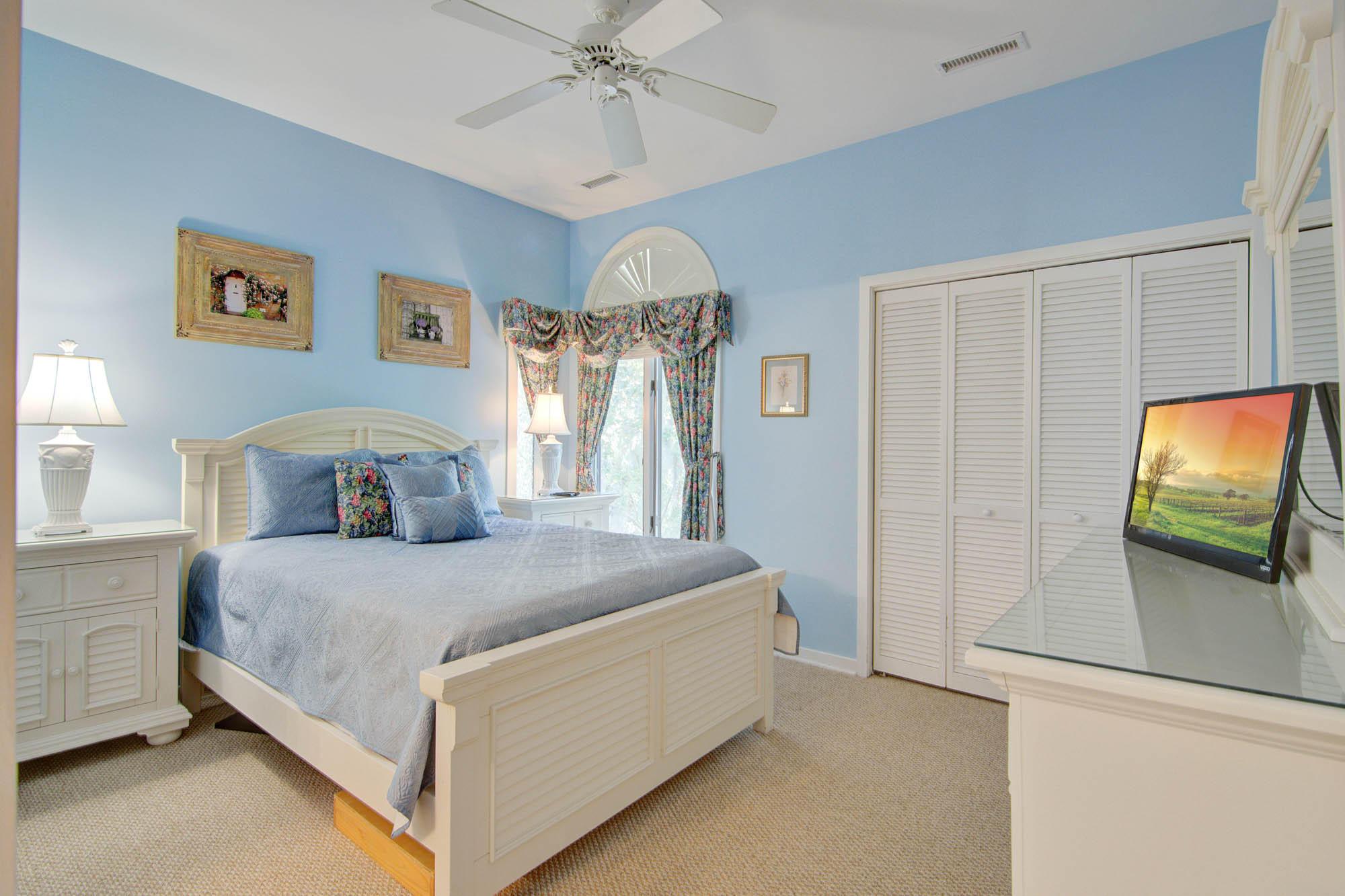 Kiawah Island Homes For Sale - 4504 Park Lake, Kiawah Island, SC - 10