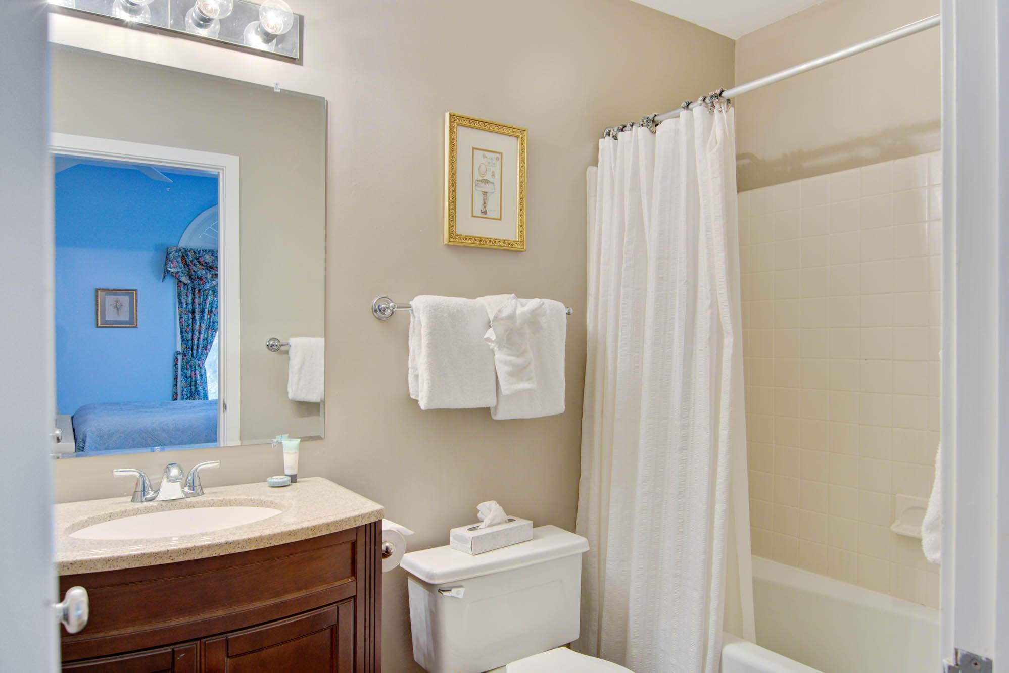 Kiawah Island Homes For Sale - 4504 Park Lake, Kiawah Island, SC - 11
