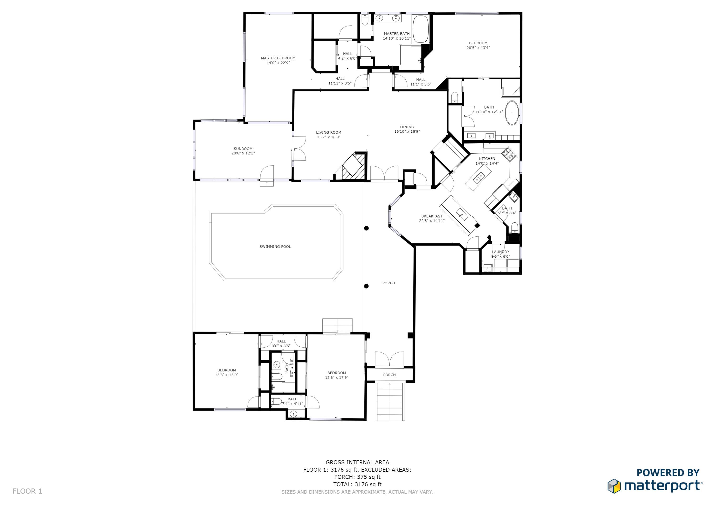 157 Bluebill Court Kiawah Island, Sc 29455