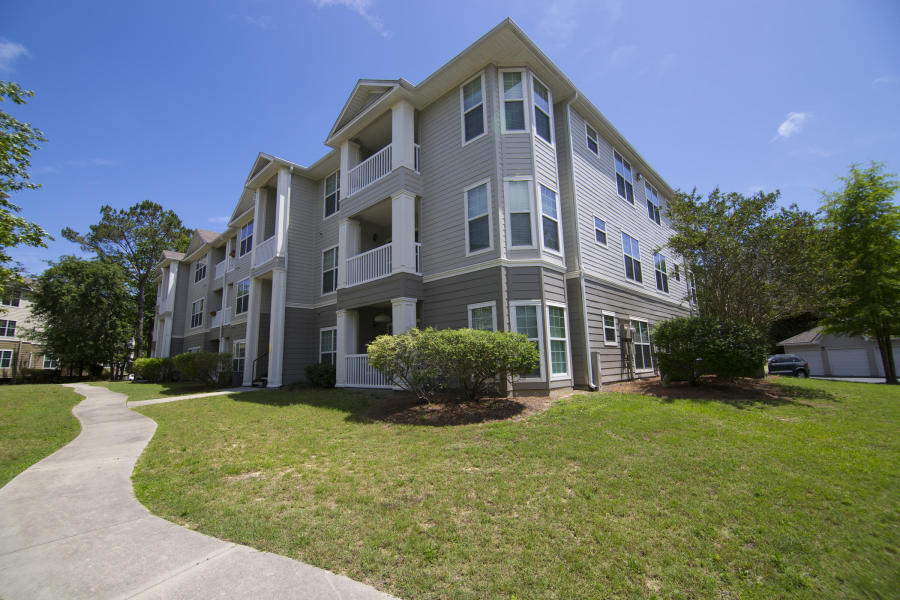 700 Daniel Ellis Drive UNIT 4207 Charleston, SC 29412
