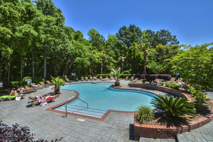 Peninsula Homes For Sale - 700 Daniel Ellis, Charleston, SC - 4